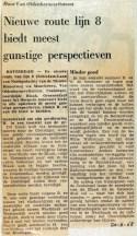 19680820 Nieuwe route biedt gunstige perspectieven