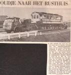 19680823 Oudje naar rusthuis. (HC)