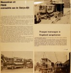 19680826 Museumtram uit Praag overnachtte