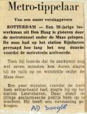 19680930 Metro-tippelaar (AD)