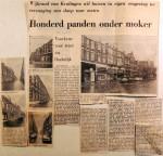 19681004 Honderd panden onder de moker (RN)