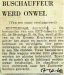 19681017 Buschauffeur werd onwel