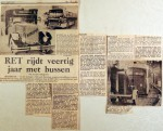 19681029 RET rijdt veertig jaar met bussen