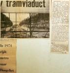 19681102 Tramviaduct