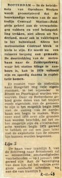 19681102 Voortgang OV in de Raad