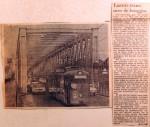 19681104 Laatste trams over de bruggen