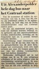 19681115 Hele dag Alexanderpolder-CS