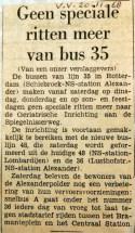 19681120 Geen speciale ritten meer bus 35