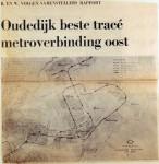 19681228 Oudedijk beste tracee metroverbinding oost