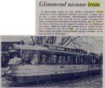 19690113-glimmend-nieuwe-trams