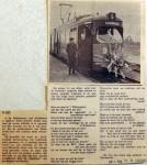 19690125 Feestlied voor lijn 5