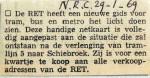 19690129 Nieuwe RET gids (NRC)
