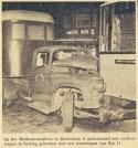 19690131 Aanrijding. (NRC)