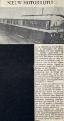 19690305 Nieuw motorrijtuig metro.