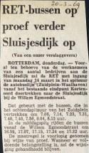 19690320 Bus verder op Sluisjesdijk.
