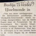 19690325 Lijn 75 verder IJsselmonde in.