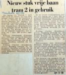 19690327 Nieuw stuk vrije baan lijn 2 (Havenloods)