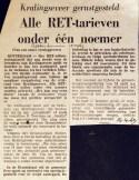 19690415 Tarieen onder een noemer.