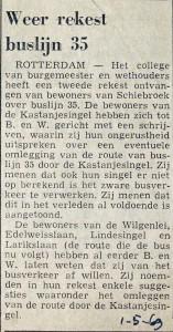 19690501 Rekest lijn 35.