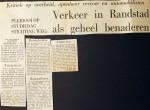 19690503 Verkeer in randstad.