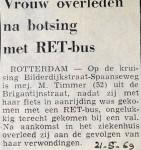 19690521 Overleden na botsing.