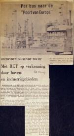 19690523 Bus naar Europoort.