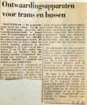 19690606 ontwaardingsapparaten voor trams en bussen