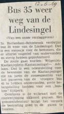 19690612 35 weg van Lindesingel.