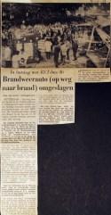 19690614 Brandweerauto omgeslagen.