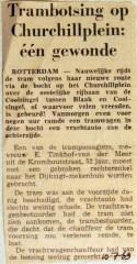 19690710 Trambotsing Churchillplein 1 gewonde