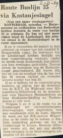 19690802 35 over Kastanjesingel.