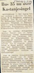 19690804 35 over Kastanjesingel.