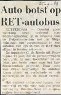19690925 Auto op bus.