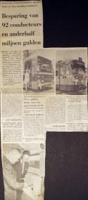 19691008 Besparing op conducteurs.