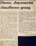 19691024 Charmanter rijden.