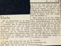 19691108 Klacht vervoer Noordereiland.