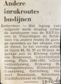 19691213 Andere inrukroutes.