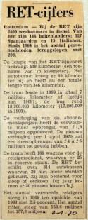 19700102 RET cijfers