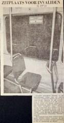 19700416 Zitplaats voor invaliden.