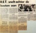 19700417 RET snelt achter de kosten aan