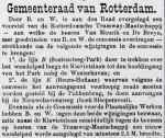 18790410 wijziging concessie lijn B en E. (RN)