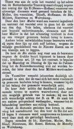 18790718 Voorstel lijn E. (RC)