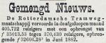 18830703 Opgave personenvervoer. (RN)