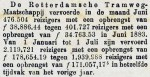 18840702 Vervoerscijfers. (RN)