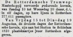 18840822 Kermisvervoer. (RN)