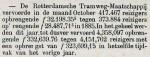 18861102 Vervoerscijfers. (RN)