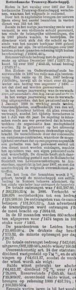 18880319 Jaarverslag 1887. (RN)