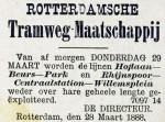 18880329 Hertel exploitatie lijnen. (RN)
