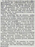 18880404 Verslag vergadering. (RN)