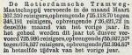 18880404 Vervoerscijfers. (RN)